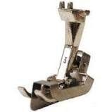 Piedino Bernina per cerniera lampo # 4 - CAT A 0025807300
