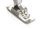 Piedino Bernina per overlock # 2a 0327167100