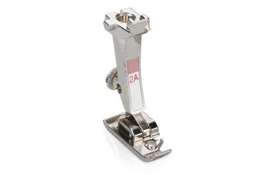 Piedino Bernina per overlock # 2c d e f 0333307201
