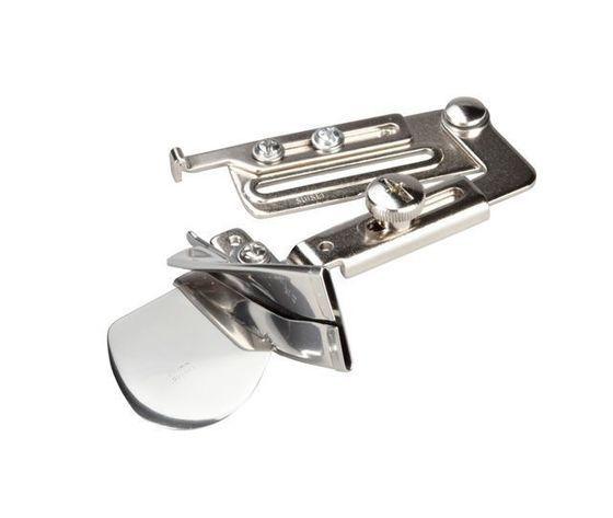 Bordatore per nastri piegati # 87 - A B C D Ea2-4 Eb2-4 F  -25 mm 0335057201