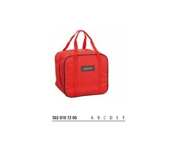 Borsa per taglia&cuci - A B C D E F 5020107200