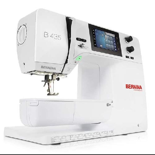 b435-2