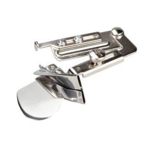 Bordatore Bernina per nastri piegati # 87 cat 4 b c d e f - 13 mm B-0335057002