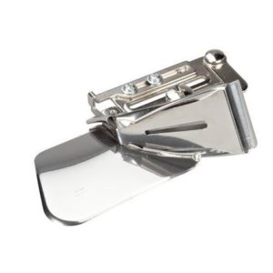 Bordatore Bernina per nastri senza piega # 88 32 mm B-0335057004