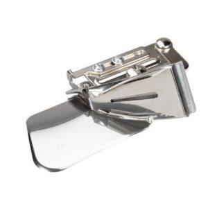 Bordatore Bernina per nastri senza piega # 88 - 28 mm - CAT. A B C D E F B-0335057005