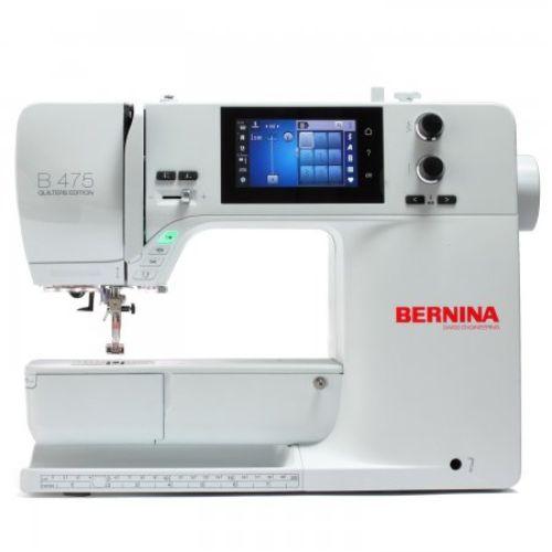 BERNINA 475 QE-1.png