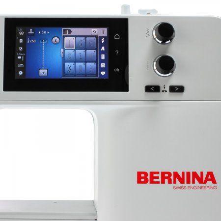 BERNINA 475 QE-3.png
