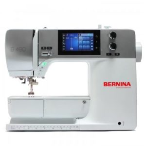BERNINA 480-1.png