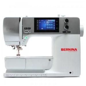 BERNINA 480-1.png