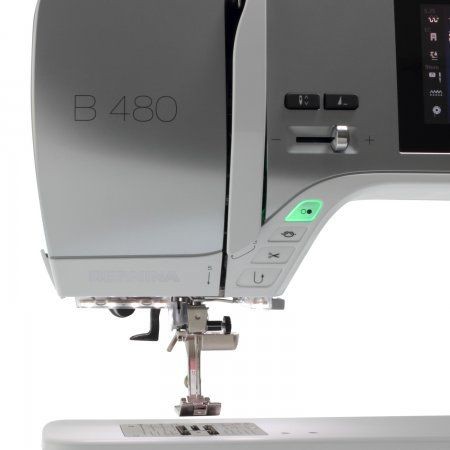 BERNINA 480-2.png