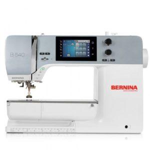 BERNINA 540-1.png