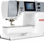 BERNINA 540-2.png