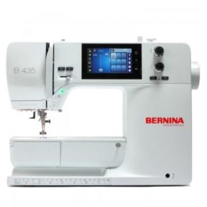 BERNINA435-1.png