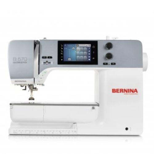BERNINA570QE-1.png