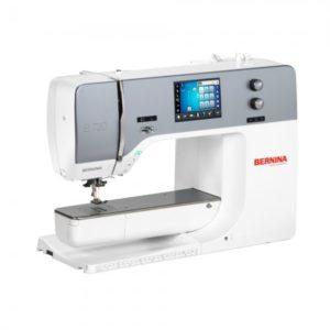 Bernina 720 | Macchina per cucire