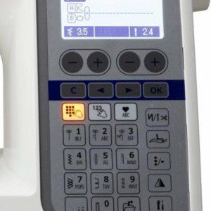 HZL-DX5-2