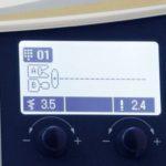 HZL-DX7-3