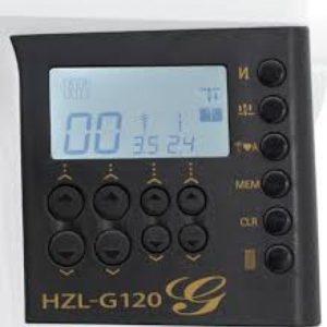 HZL-G120-2
