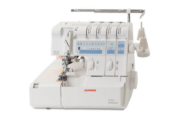 Janome-1200D-1