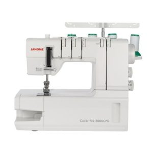 Janome2000CPX-2