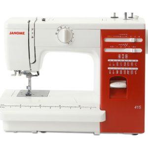Janome415-1