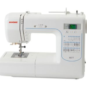 Janome8077DC-1