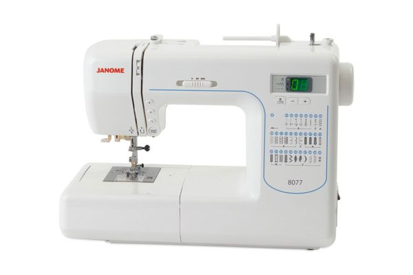 Janome8077DC-1