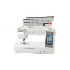 Janome9400QCP-2
