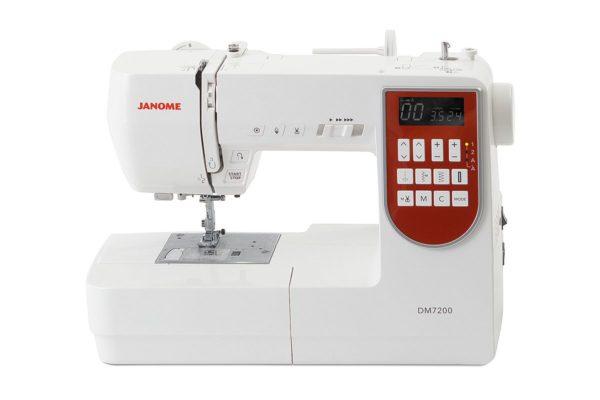 JanomeDM7200-1