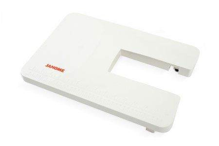 JanomeDM7200-2