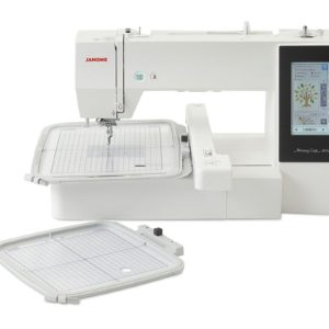 JanomeMC500E-2