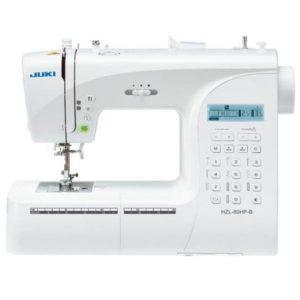 JUKI-HZL-H80-2