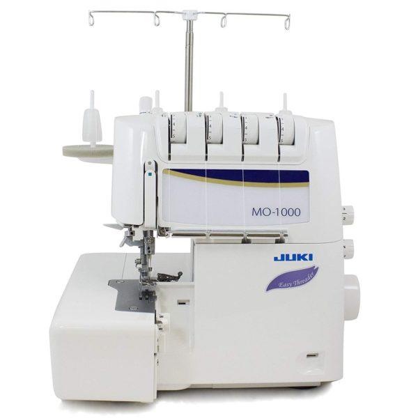 JukiMO-1000-1