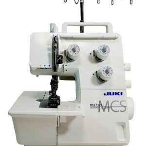 MCS-1500-1