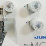 MCS-1500-2