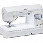 NV1100-1