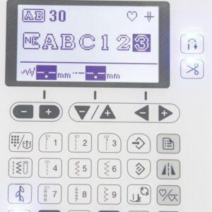 NV1100-2