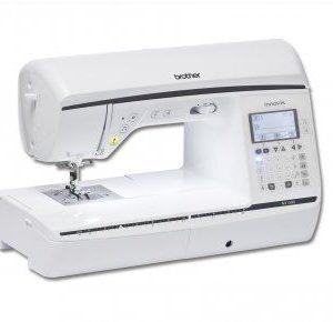 NV1300-1