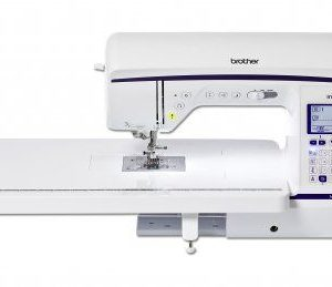 NV1800Q-2