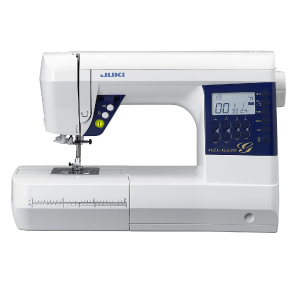HZL-G220 | JUKI | Macchina per cucire
