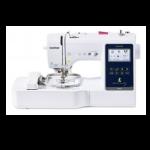 INNOV-IS M280D Brother | Macchina per cucire e ricamare