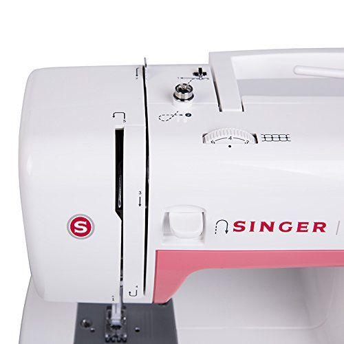 SingerSVP3210-2