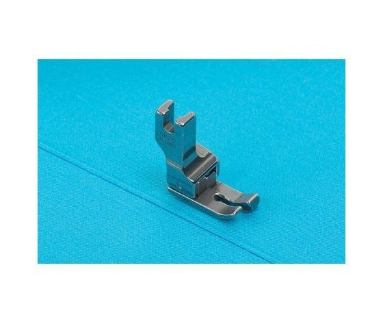 ACCESSORI PER CUCITO - BROTHER - PIEDINO COMPENSATORE DA 2 MM ART. NO. XC1592052 XC1592052