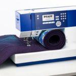 macchina-per-cucire-pfaff-ambition-610_3771_L_2