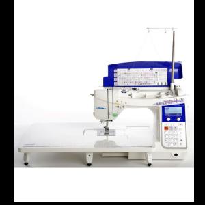 JUKI DX-2000 QVP