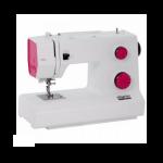 Pfaff Smarter 160S Macchina per cucire meccanica