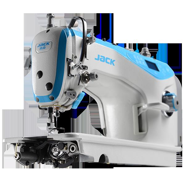 JACK A4 Lineare Con Rasafilo, Fermatura E Alzapiedino. Bacinella Staccata E Motore Integrato