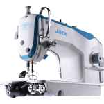 JACK F4 Macchina A Punto Annodato Con Risparmio Energetico