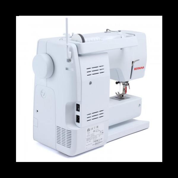 macchina da cucire bernina 335