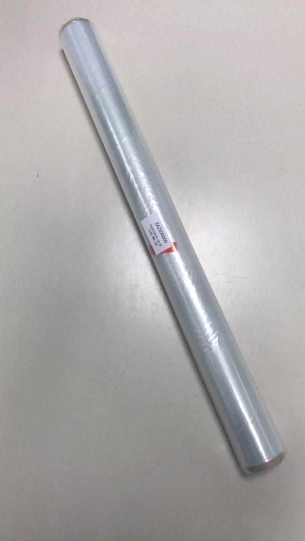 eazidr009 fisellina stabilizzatore